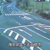 国道139号根原第1ライブカメラ(静岡県富士宮市根原)
