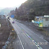 国道27号関屋ライブカメラ(福井県高浜町関屋)