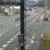 国道8号疋田ライブカメラ(福井県敦賀市疋田)