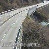 国道246号生土第2ライブカメラ(静岡県小山町生土)