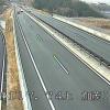 国道1号伊豆縦貫自動車道三島加茂インターチェンジライブカメラ(静岡県三島市加茂)