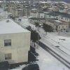 インコム伊達舟岡町周辺ライブカメラ(北海道伊達市舟岡町)