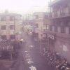 金田建設工業ライブカメラ(大阪府茨木市舟木町)