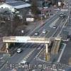 国道19号木曽維持出張所ライブカメラ(長野県木曽町日義)
