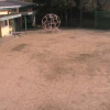 玄海町さくら児童館ライブカメラ(佐賀県玄海町今村)