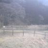 九重フィッシングリゾートライブカメラ(大分県九重町後野上)