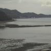 臼杵市役所ライブカメラ(大分県臼杵市臼杵)