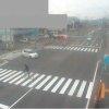 国道502号野田ライブカメラ(大分県臼杵市野田)