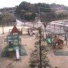 玄海町立保育所ふたば園ライブカメラ(佐賀県玄海町平尾)