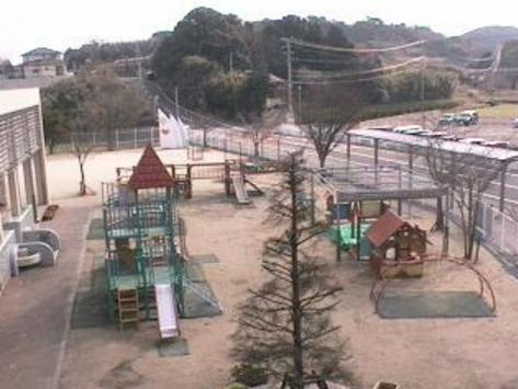 玄海町立保育所ふたば園