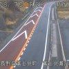 国道20号富士見瀬沢ライブカメラ(長野県富士見町落合)