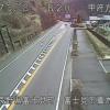 国道20号富士見下蔦木ライブカメラ(長野県富士見町落合)