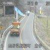 国道18号倉井ライブカメラ(長野県飯綱町倉井)