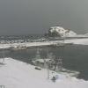 厚瀬漁港ライブカメラ(北海道島牧村港)