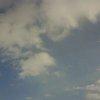 アイオーデータ機器札幌営業所札幌上空ライブカメラ(北海道札幌市北区)