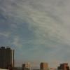 アイオーデータ機器広島営業所広島上空ライブカメラ(広島県広島市中区)