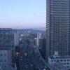 新御堂筋ライブカメラ(大阪府大阪市北区)