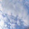 中央大学後楽園キャンパススカイモニターライブカメラ(東京都文京区春日)