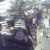 曹洞宗萬福寺ライブカメラ(東京都葛飾区柴又)