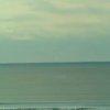 平松浜中央飯岡波情報ライブカメラ(千葉県旭市平松)