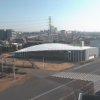 日本大学理工学部船橋キャンパスライブカメラ(千葉県船橋市習志野台)