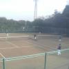 鎌倉ローンテニスクラブライブカメラ(神奈川県鎌倉市笛田)