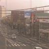 鎌倉街道港南中央付近ライブカメラ(神奈川県横浜市港南区)