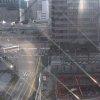 アイオーシー横浜みなとみらいライブカメラ(神奈川県横浜市西区)