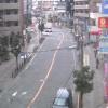 橋本駅南口橋本駅西側ライブカメラ(神奈川県相模原市緑区)