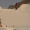 十和田湖温泉スキー場ライブカメラ(青森県十和田市法量焼山)