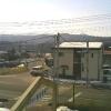 樋田塗装榛名山方面ライブカメラ(群馬県中之条町中之条町)