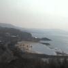 道の駅有明リップルランドライブカメラ(熊本県天草市有明町)