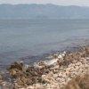 立石岬灯台ライブカメラ(福井県敦賀市明神町)
