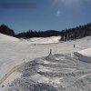 ガーラ湯沢スキー場北エリアブロードウェイコースライブカメラ(新潟県湯沢町湯沢)
