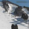 但馬牧場公園スキー場第1ライブカメラ(兵庫県新温泉町丹土)