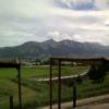 カフェプルニエ阿蘇山ライブカメラ(熊本県南阿蘇村河陰)
