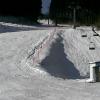 お宿ひさ家ハチ北スキー場ファミリーゲレンデライブカメラ(兵庫県香美町村岡区)