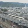 KBS大山崎西方向ライブカメラ(京都府大山崎町下植野)