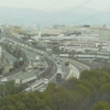 KBS大山崎東方向ライブカメラ(京都府大山崎町下植野)