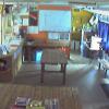 パラグライダースクール京北クラブハウス内ライブカメラ(京都府京都市右京区)