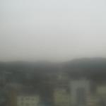 【調整中】プライムビル第1ライブカメラ(奈良県奈良市西御門町)