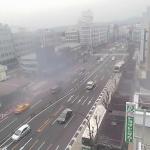 【調整中】プライムビル第3ライブカメラ(奈良県奈良市西御門町)