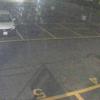 NTTルパルクTC清瀬元町第1駐車場ライブカメラ(東京都清瀬市元町)