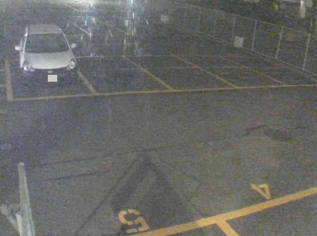 NTTルパルクTC清瀬元町第1駐車場