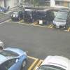 NTTルパルク新小平第2駐車場ライブカメラ(東京都小平市小川東町)