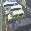 NTTルパルク新小平第1駐車場ライブカメラ(東京都小平市小川町)