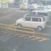 NTTルパルク町田第1駐車場ライブカメラ(東京都町田市中町)