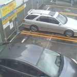 NTTルパルク布田第2駐車場ライブカメラ(東京都調布市布田)