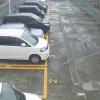 NTTルパルク砂川駐車場ライブカメラ(東京都立川市柏町)