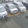 NTTルパルク新立川駐車場ライブカメラ(東京都立川市曙町)